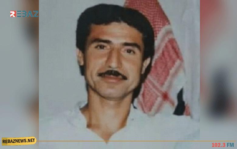 الذكرى الخامسة لاستشهاد عبد الكريم محمود في سجون النظام السوري