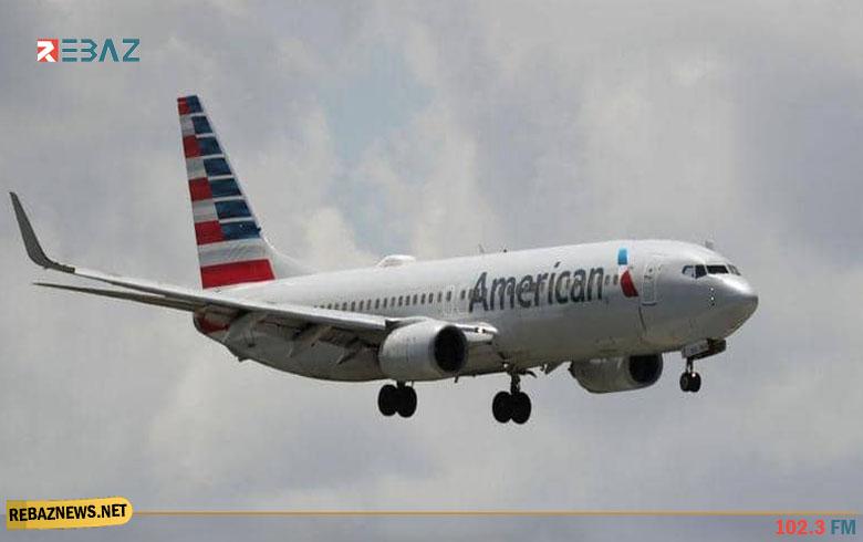 الاتحاد الدولي للنقل الجوي يدعو لتوحيد منهجية إعادة نشاط الطيران في المنطقة