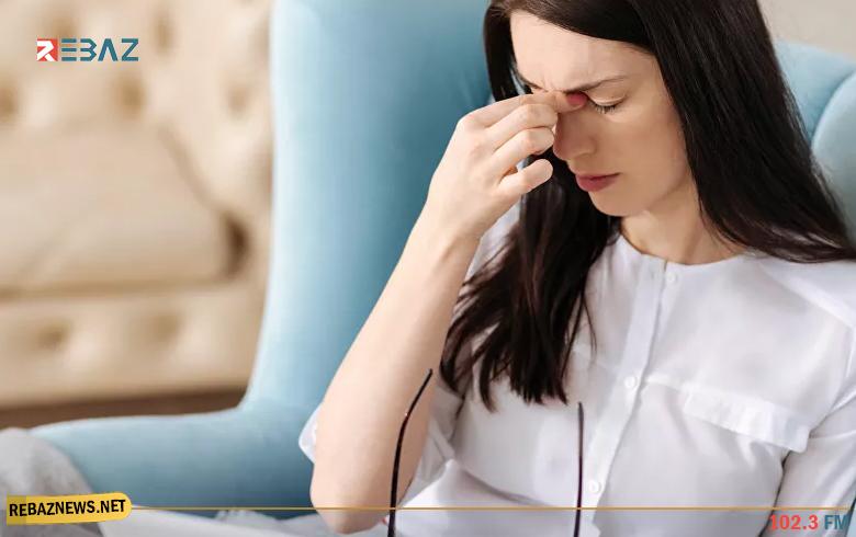 دراسة: نقص هذا الفيتامين يسبب اضطراب النوم