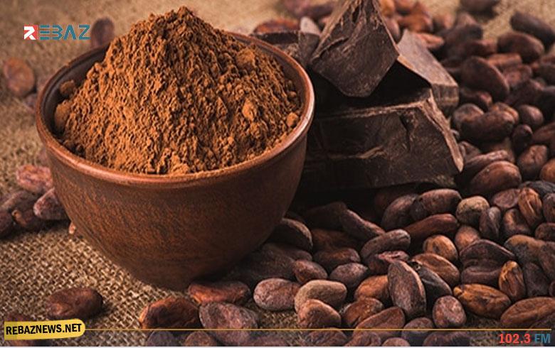 دراسة جديدة: تناول الكاكاو يجعلك أكثر ذكاءً لهذا السبب!