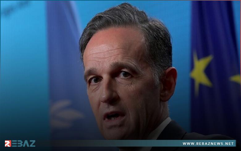 وزير خارجية ألمانيا يقترح منح امتيازات لمن تلقوا اللقاح ضد كوفيد-19