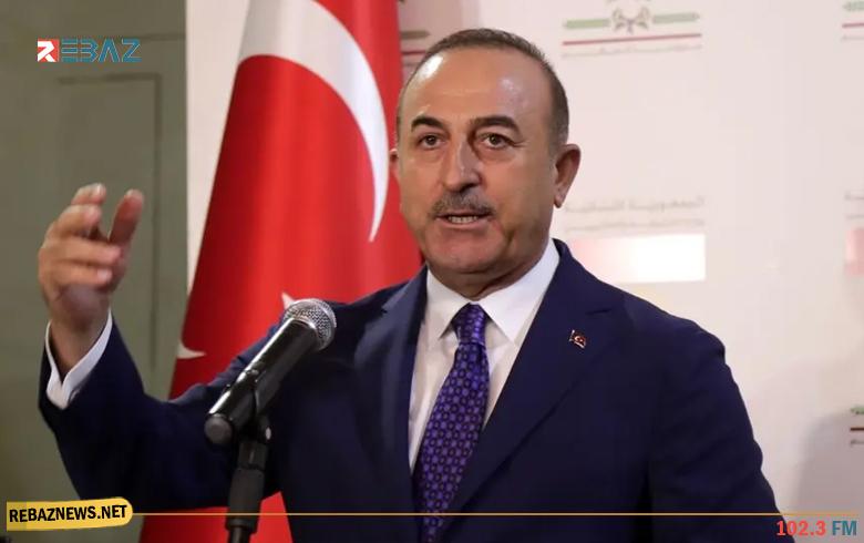 تركيا تتوقع عقد قمة ثنائية مع روسيا حول سوريا في شباط/فبراير