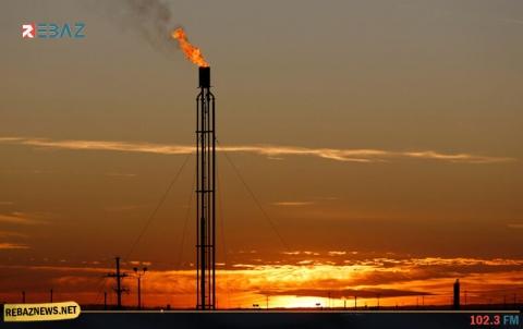 النفط يصعد على وقع توقعات بتمديد