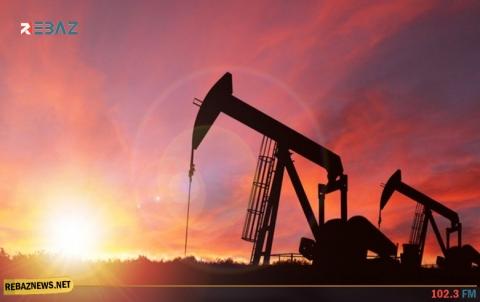 أسعار النفط ترتفع بـ0.7% أعلى مستوى 56 دولارا