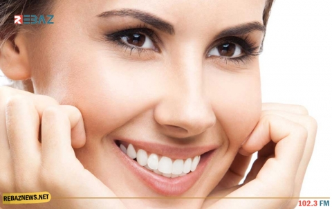 لإزالة جير الأسنان.. 10 طرق طبيعية لا غنى عنها