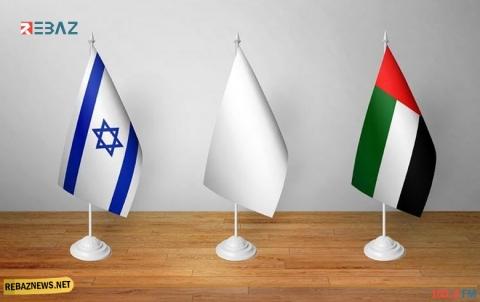 التوصل لاتفاق تاريخي بين إسرائيل والإمارات لتطبيع العلاقات