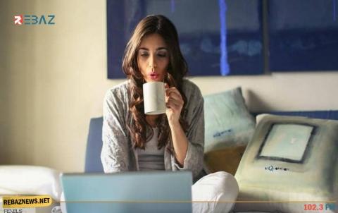 8 نصائح هامة للنجاح في العمل من المنزل