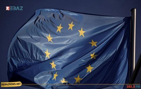 الاتحاد الأوروبي بصدد تمديد العقوبات ضد النظام السوري