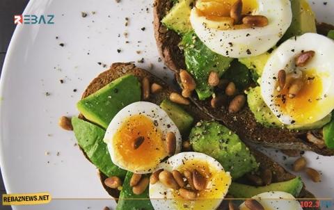 أطعمة يمكن أن تسبب الحساسية الغذائية عند البعض