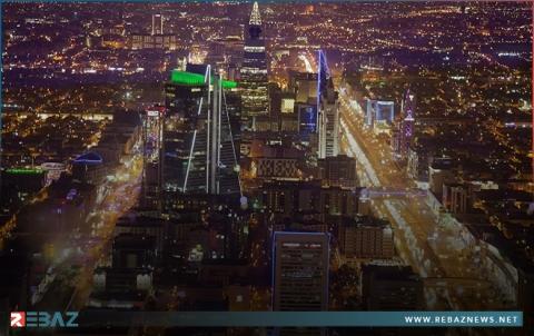 المتحدث باسم أنصار الله: نفذنا هجوما على مدينة الرياض