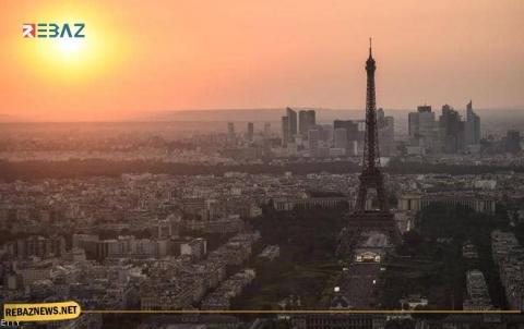 10 مدن غيرت ملامح تاريخ البشرية