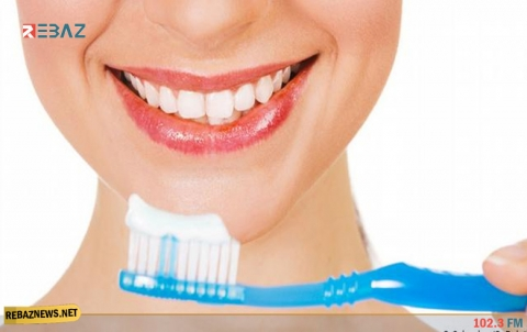 ماذا يحدث عندما تهملين تنظيف أسنانك؟ إليك الإجابة