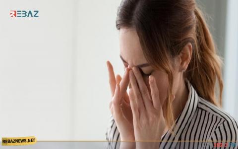جفاف العين:الأسباب، الأعراض، المضاعفات، العلاج