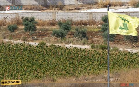 إسرائيل تدعو الأمم المتحدة الى إعلان