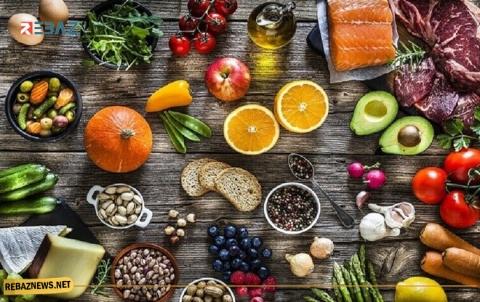 كيف نحافظ على صحة الكبد؟