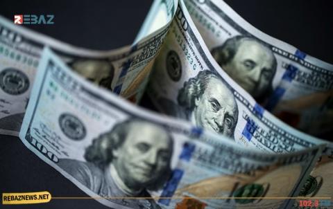 أسعار الذهب والعملات العالمية في أسواق إقليم كوردستان هذا اليوم