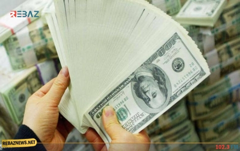 صندوق النقد: هذه الخطوة ستدعم الدخل العالمي بـ9 تريليونات