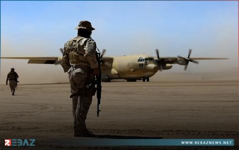 الدفاع المدني السعودي يكشف الأضرار الناجمة عن استهدف الرياض بصاروخ باليستي