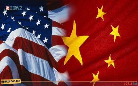 ترامب: سمعت برغبة الصين التجارية