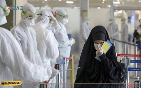 العراق.. إصابات قياسية بكورونا والمستشفيات على وشك الانهيار