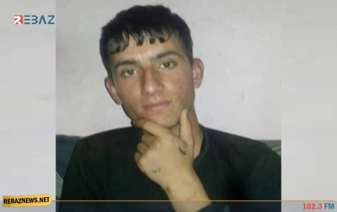 شاب كوردي من أبناء عفرين يستشهد على يد الفصائل المسلحة في إدلب