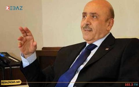 الكشف عن نتائج اجتماع مملوك والعشائر العربية في قامشلو
