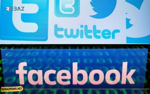 أوروبا.. فيسبوك وتويتر تواجهان غرامات بالمليارات
