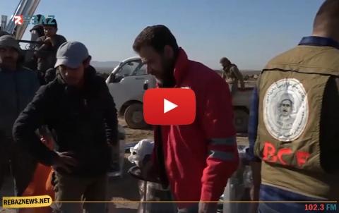 لافروف وأوغلو يبحثان التسوية السياسية في سوريا