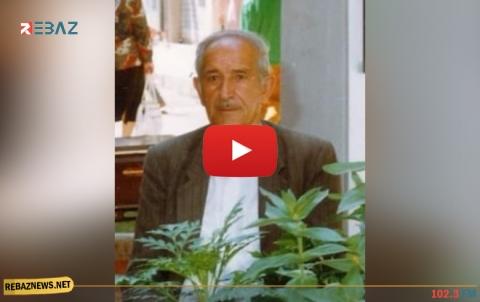 سوء الوضع الصحي للفنان حمزة يوسف