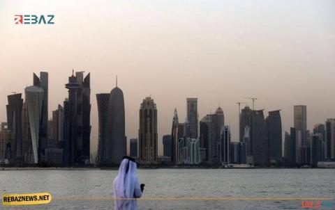 تفاصيل الدعوى القضائية ضد قطر لتمويلها جماعات إرهابية
