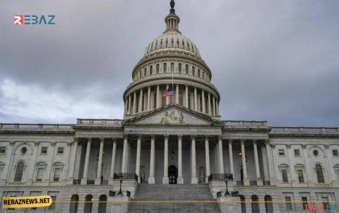مشروع قانون أمام الكونغرس لتصنيف