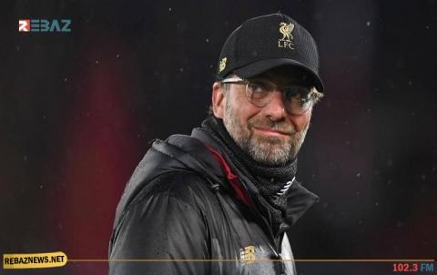 ليفربول يفاوض نجم ريال مدريد