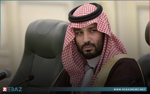 صحيفة أمريكية تكشف قرار بايدن تجاه ولي العهد السعودي بعد تقرير مقتل خاشقجي