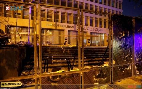 لبنان المنهار يستغيث بمواطنيه المغتربين و