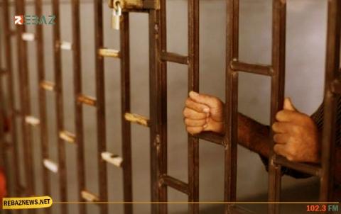 سوريا.. توثيق 147 حالة اعتقال تعسفي خلال شهر أيار المنصرم