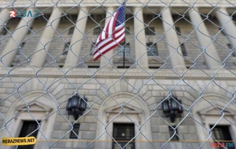 أمريكا تضيف شركات للقائمة السوداء لدعمها نشاط أسلحة الدمار الشامل بسوريا
