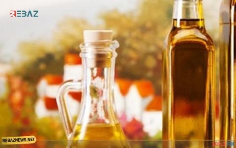 أطعمة ومشروبات تساعد في استعادة حاسة الشم