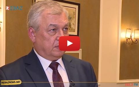 لافرنتييف: قمة اسطنبول لن تنجح بدون مشاركة روسيا