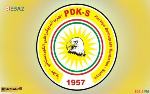 الكوردستاني- سوريا: مستعدون لحوار جاد برعاية سيادة الرئيس مسعود بارزاني