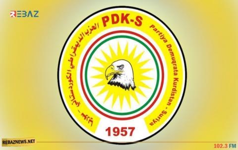الكوردستاني - سوريا: جهود تقريب وجهات النظر بين الحركة السياسية الكوردية مستمرة