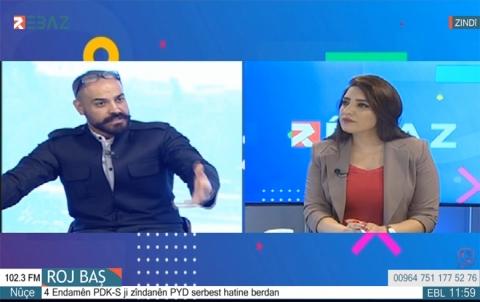 ياسر غزي 18/09/2019