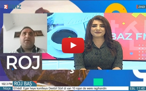 الكاتب بهجت أحمد 22/09/2019