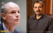 هولندا تعد دعوى قضائية ضد النظام السوري إلى المحكمة الدولية والبني يعلق