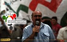 8 سنوات على اختطاف المناضل جميل عمر (أبو عادل)