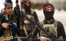 توثيق.. سبع حالات اختطاف للقاصرين في مناطق مهجّري عفرين