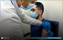 دبي تتوسع في حملة التطعيم لتشمل فئات جديدة