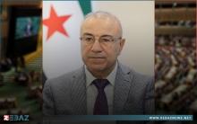 د. عبد الحكيم بشار: زيارتنا لأمريكا تتضمن إجراء سلسلة لقاءات مع كبار مسؤولي الدول
