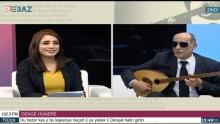 الفنان سعيد كاباري / 04-02-2019