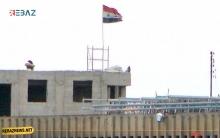 بأوامر روسية مباشرة.. النظام السوري يفرج عن العشرات من المعتقلين
