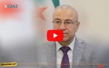 السيرة الذاتية لـ د. عبد الحكيم بشار
